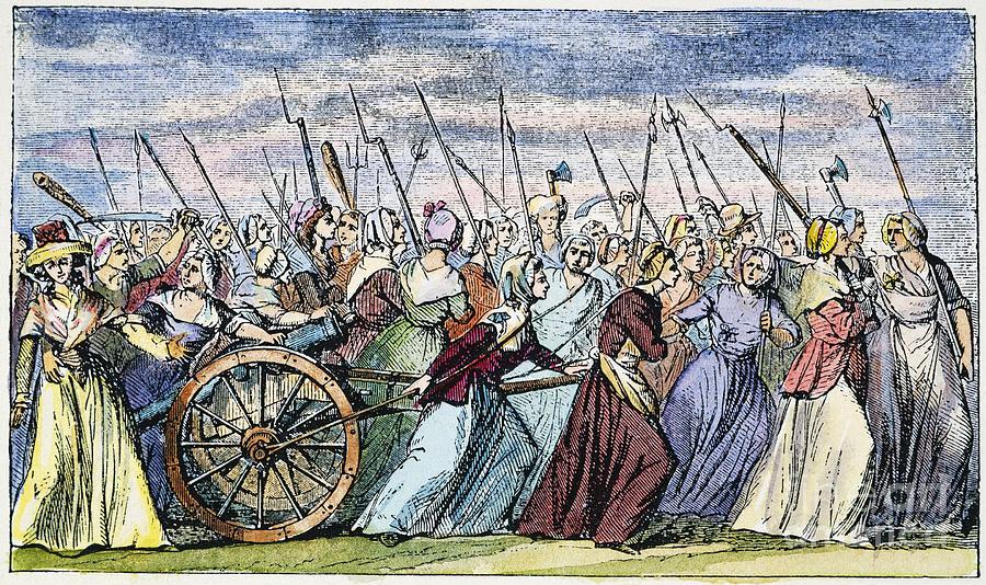 29-french-revolution-1789-granger