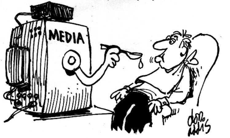 media_control