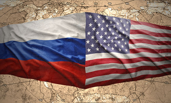 US-Russia-Military-Movements-Signal-War-In-Syria-Soon