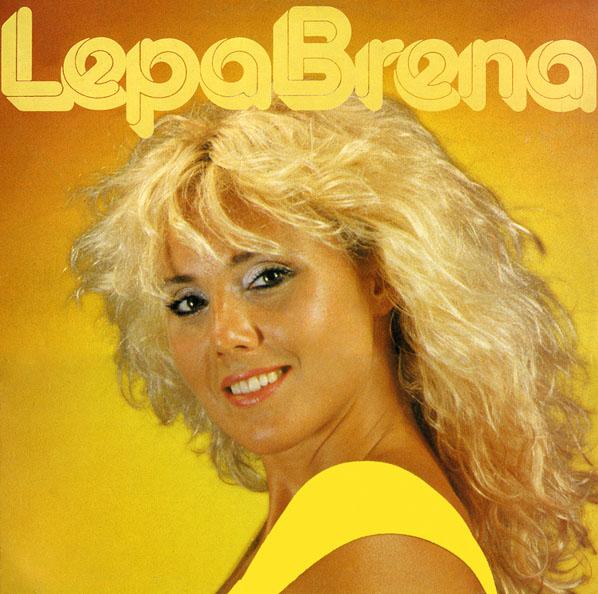 lepa-brena-album-hajdedasevolimo-cover1