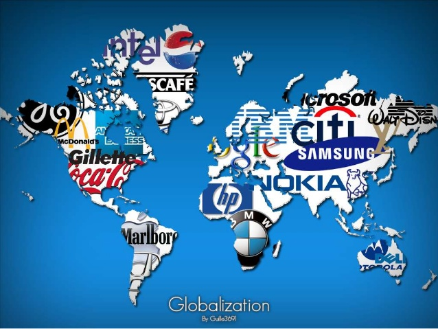 the-causes-and-effects-of-globalisation-1-638