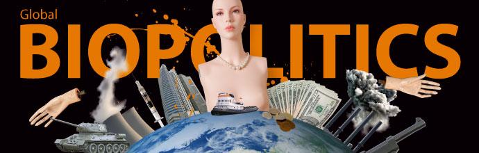 global_biopolitics1