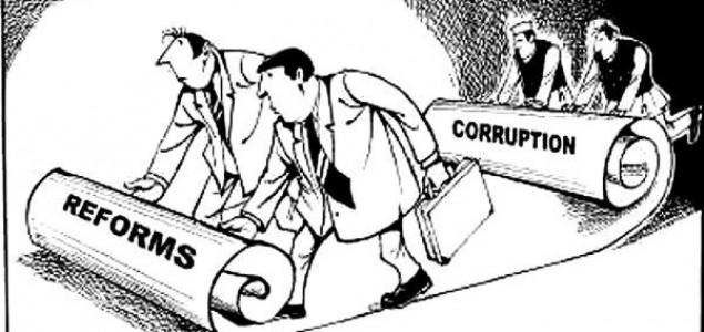 reforms-vs-corruption-e1372858503169-635x300-1