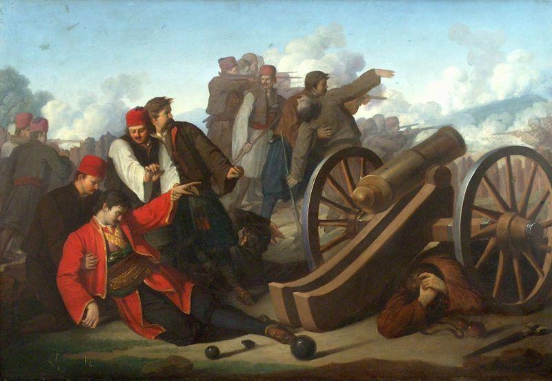 stevan-todorovic-smrt-hajduk-veljka-prvi-srpski-ustanak-foto-wikipedia_14555286334